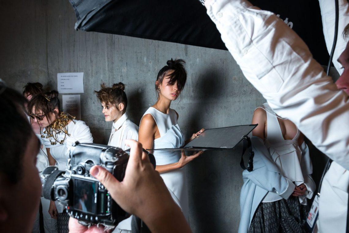 fashionmatters